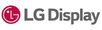 logo_LGdisplay