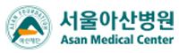logo_asan