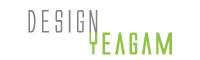 logo_design-yeagam