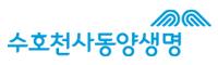 logo_dongyang