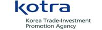 logo_kotra