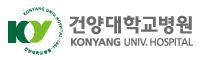 logo_kunyang