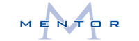 logo_mentor