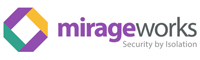 logo_miragewoks