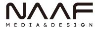 logo_naaf_media