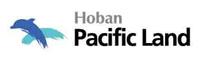 logo_pacificland