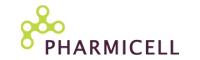 logo_pharmicell
