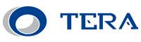 logo_tera