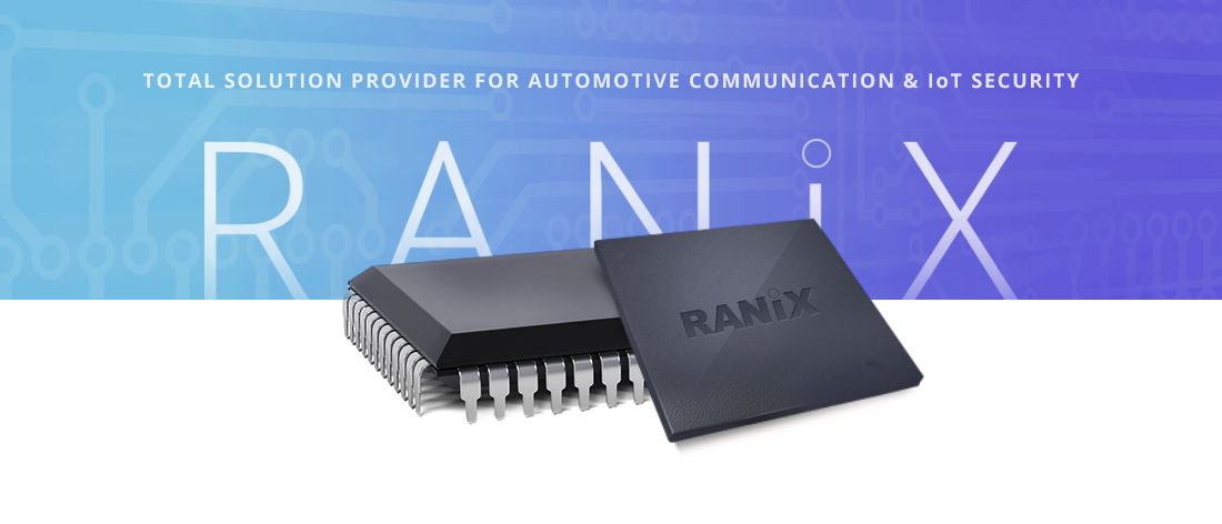 RANIX2