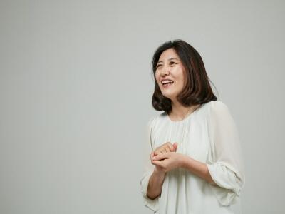 [꾸미기]2019대상01
