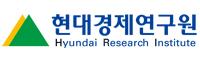 logo_hyundai
