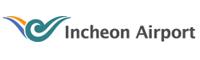 logo_incheon