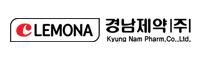 logo_lemona