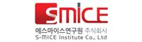 logo_smice