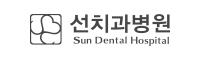 logo_sundental