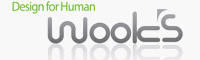logo_wooks